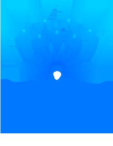 BodyWellnessHawaii